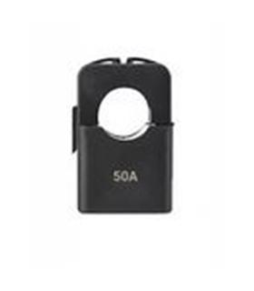 Shelly EM 50A - Núcleo de medição corrente o11mm 50A - SHELLYEM50A