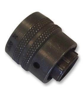 PT06E18-11P - Conector Circular, 11 Pinos, Macho, Cabo - PT06E18-11P
