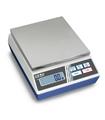 440-47N - Balança de precisão 2000g - 440-47N
