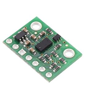 POLOLU 3416 - VL543L3CX Time-of-Flight Distance Sensor - POLOLU3416