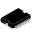 L9822EPD - Power Load Distribution Switch, PowerSo20