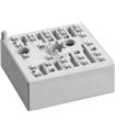 SKIIP 23AC126V1 - Semikron IGBT Module