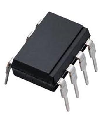 FAN7556N - PWM Control IC IVM, DIP8 - FAN7556N