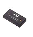 VL53L3CXV0DH/1 - Proximity Sensor, Digital, 3000mm,  LGA