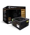 Fonte de Alimentação ATX de 300W Eurotech FATX500R30 - FATX500R30
