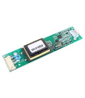 DQS-0166 - LCD Backlight Inverter - DQS-0166