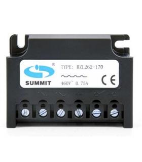 RZL262-170 - Brake Rectifier - RZL262-170