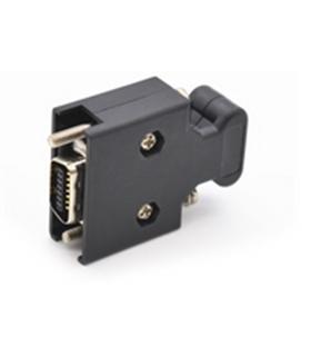 Conector MDR 14Pinos - MDR14