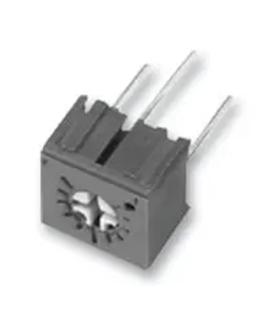 T73YU103KT20 - Potênciometro Trimmer 10k 3 Pinos - T73YU103KT20