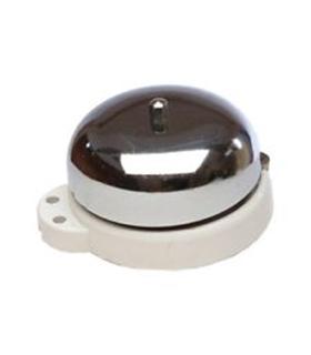 ZIP220100 - Campainha Industrial 100mm 220V - ZIP220100