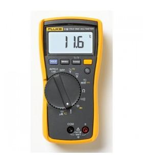 Multimetro Digital Fluke - FLUKE116