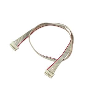 Ligação entre blocos botões 10cm USOA - RVE-033