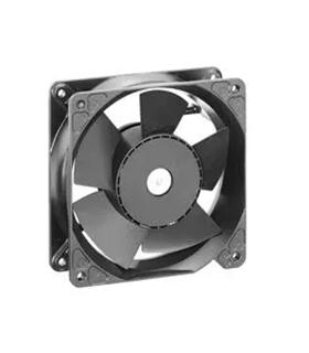 Ventilador 24V 120x120x38mm 19.5W - TYP4114NH3