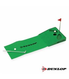 DUN955 - Campo Mini-Golf 20x4.5x15cm - DUN955