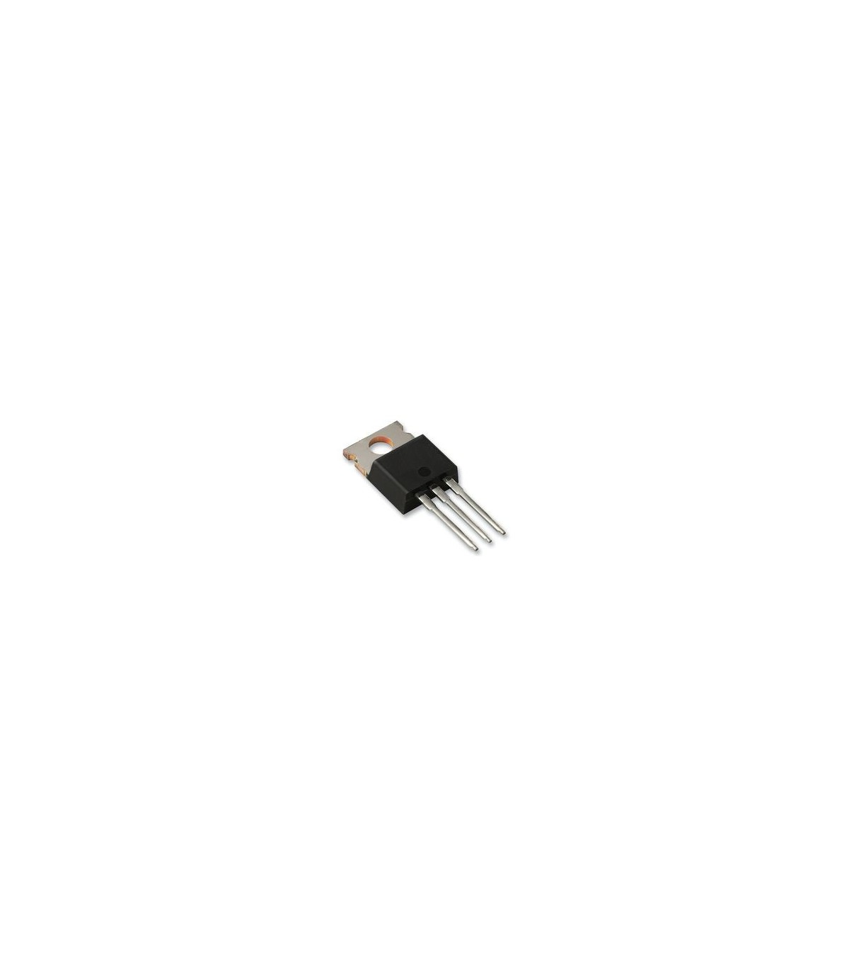 IRF510 MOSFET DRIVERS WINDOWS XP