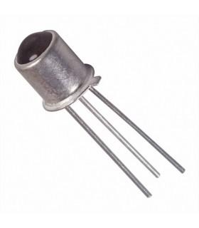 Foto Transistor - L14G3