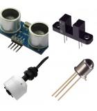 Optoelectronica & Sensores