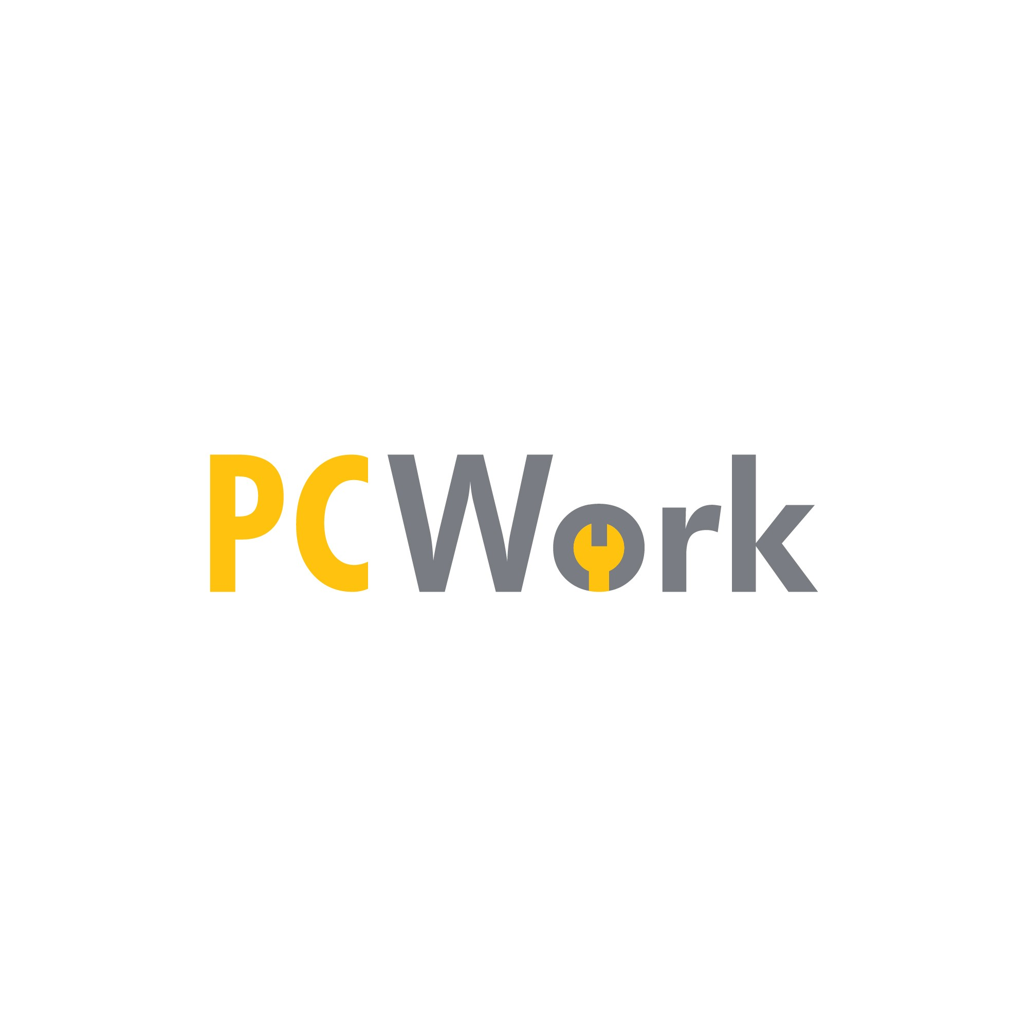 PCWORK