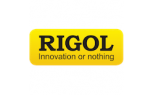 RIGOL